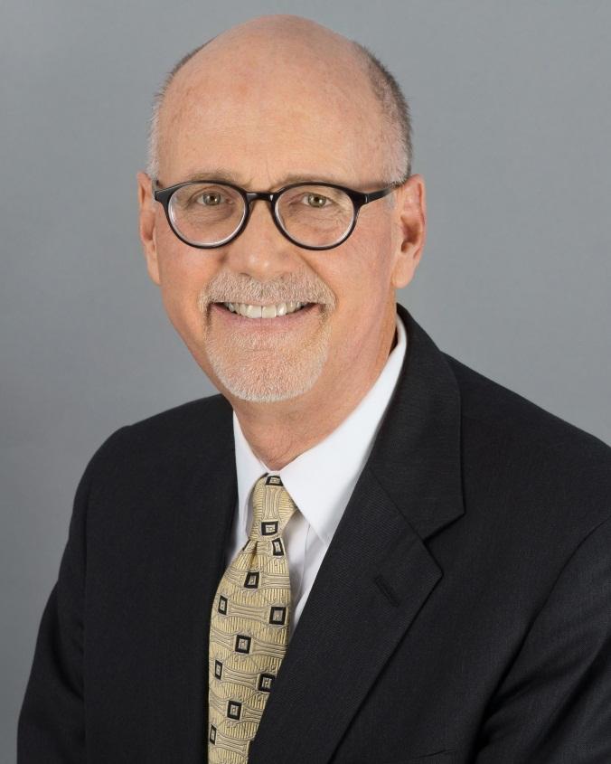 John Haila, PE